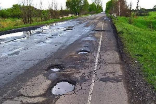 Чому не можна скасовувати сплату на розвиток інфраструктури?