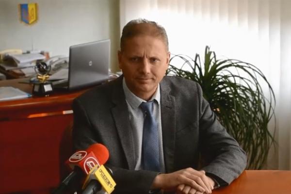 Тридцять чотири нелегальні АЗС припинили діяльність на Рівненщині (Відео)