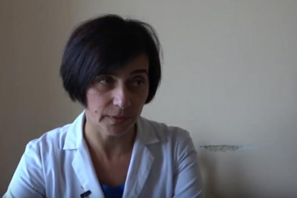 Як рівнянам вберегтися від грипу: поради лікарів (Відео)