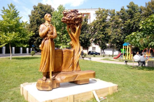 У Рівному відбудеться свято вулиць Петра Могили і Миколая Коперника