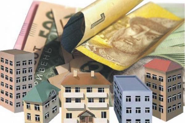Деякі ОСББ Рівного отримають фінансову підтримку
