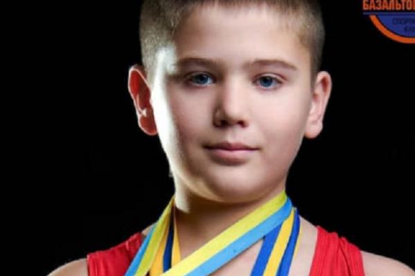 Юний костопільчанин прийме участь у польських змаганнях