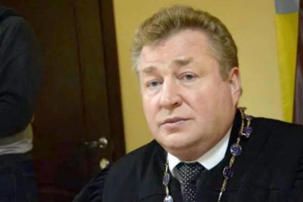 У Рівненському міському суді відбулись збори