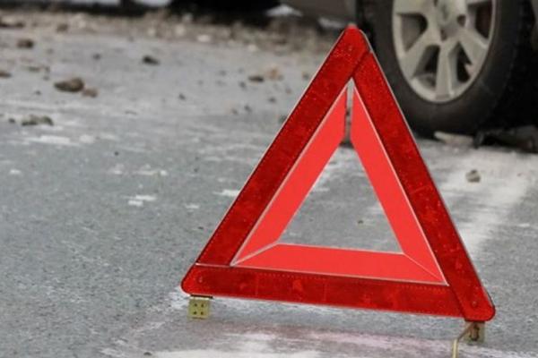 Водія позашляховика, який допустив смертельне ДТП на Рівненщині, взяли під домашній арешт