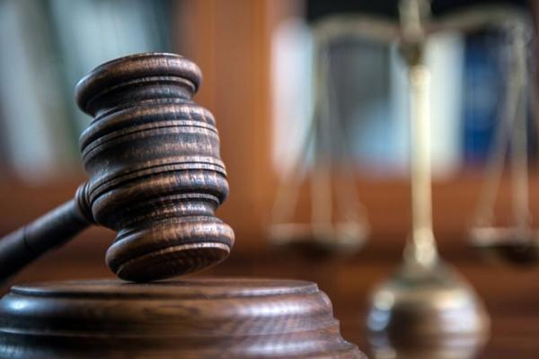 Суд виніс вирок жителю Кореччини за крадіжку дроту