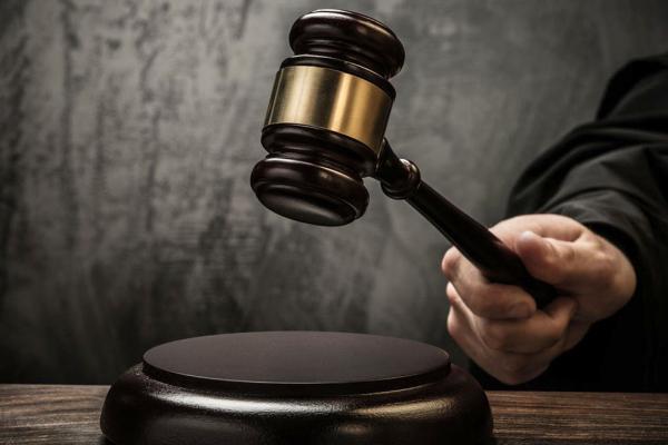 На Рівненщині скеровано до судів 60 кримінальних проваджень за розкрадання бюджетних коштів