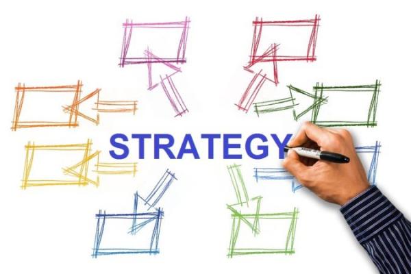 Робота над Стратегією Рівненщини – на завершальному етапі