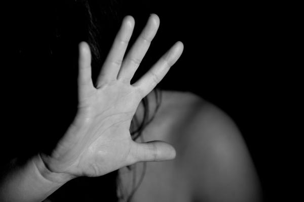На Рівненщині надають допомогу жертвам насильства
