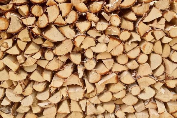 Для демидівської лікарні закупили дрова