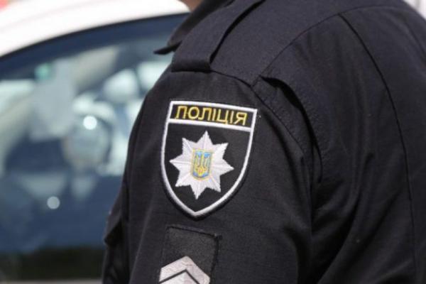 Житель Рокитнівщини прострелив руку односельцю