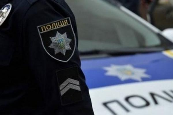 Рівненські правоохоронці врятували чоловікові життя