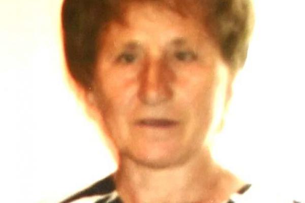 На Рівненщині зникла пенсіонерка, тривають пошуки (Фото)