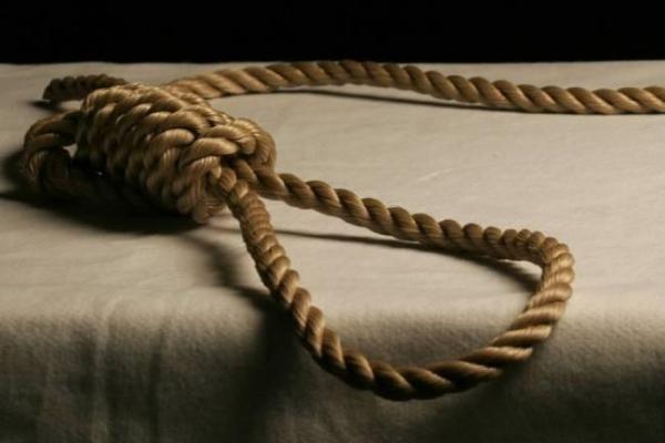 Неповнолітня березнівчанка вчинила самогубство