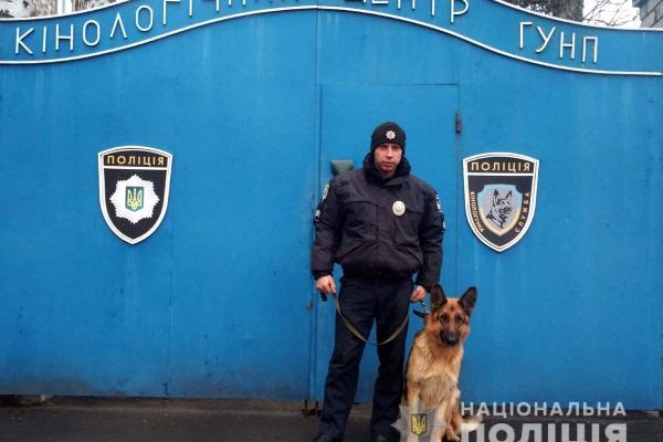 Березнівські поліцейські відшукали зниклу жінку