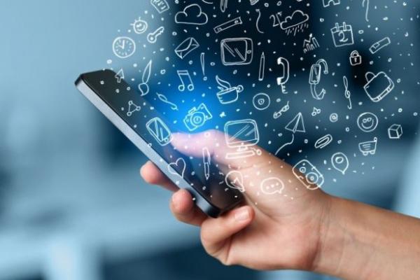 Наступного року уряд запустить Національну програму цифрової грамотності