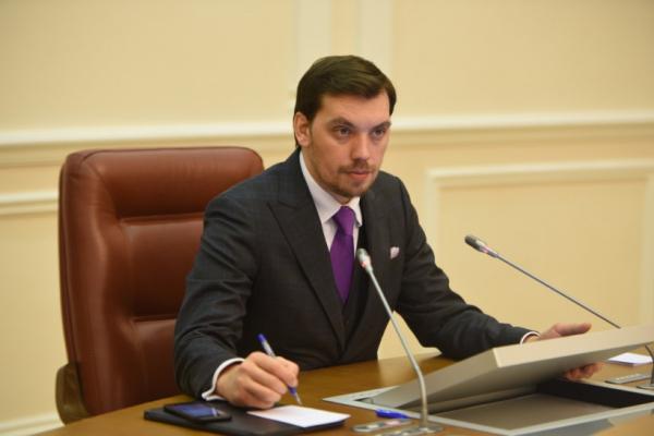 В Україні всі АЗС будуть працювати за ліцензіями або не будуть працювати взагалі