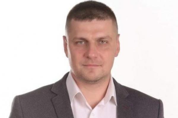 Рівненський депутат хоче очолити одне із львівських комунальних підприємств