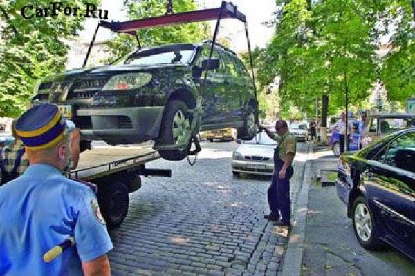 Денис Конюшко запропонував радикальне покарання нетверезих водіїв