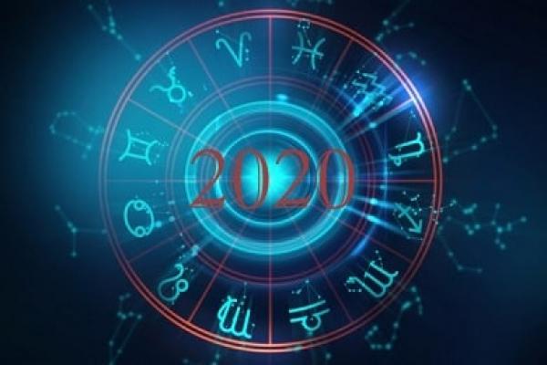 Астролог з Рівненщини розповіла, яким буде 2020 рік для усіх знаків Зодіака