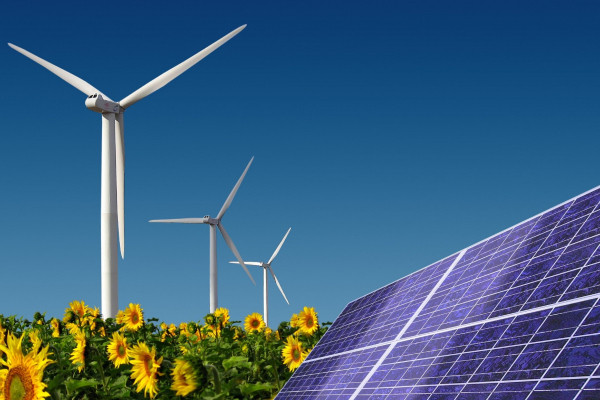 Конкурс проєктів з енергоефективності стартував на Рівненщині