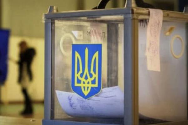 На Рівненщині відбудуться повторні вибори депутатів у двох ОТГ