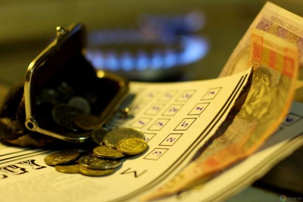Пільговики Рівненської області вже можуть перейти на готівкову форму виплат