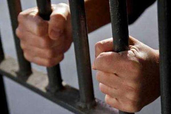 Дубенські поліцейські викрили «досвідченого» квартирного крадія