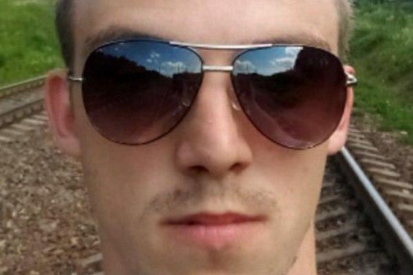 Поліція розшукує 24-річного жителя Рівненського району (фото)