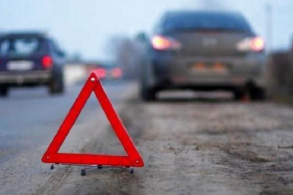 Торік в ДТП на Рівненщині загинуло 130 громадян