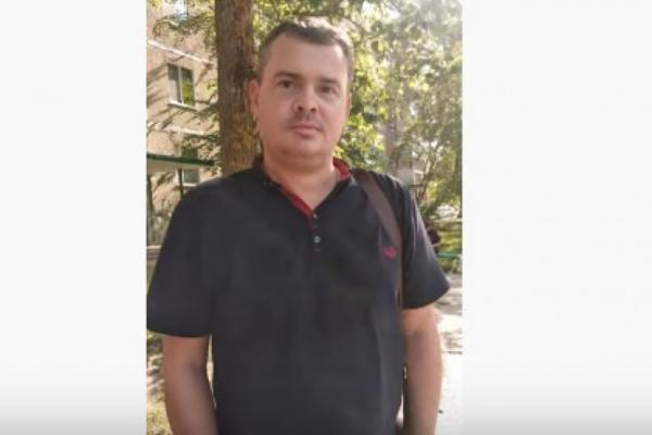 Суддя з Вараша, який п'яним спричинив ДТП, подав апеляцію (відео)