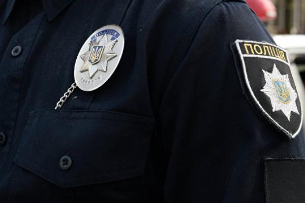 Зниклого у Рівному підлітка розшукали на Кореччині
