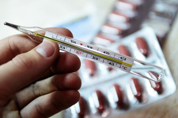 Навчання через грип та ГРВІ призупинили у 43 навчальних закладах Рівненської області
