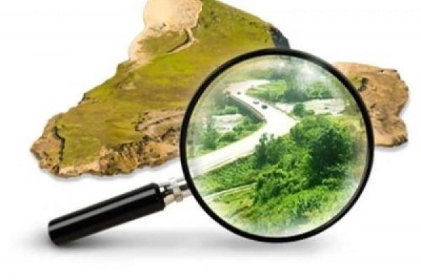 На Рівненщині шукають екпертів для оцінки землі