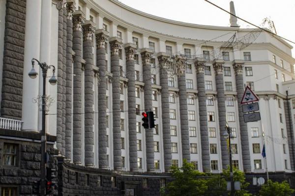 Уряд визнав спроможними ще три ОТГ Рівненщини