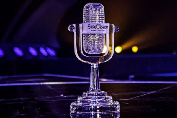 Розпочався відбір на Євробачення-2020: перший півфінал (ВІДЕО)