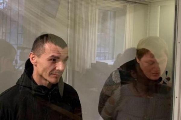 Затримали «активіста»,  який звинувачував міського голову Рівного у хабарництві