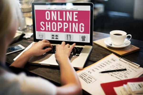 Як не стати жертвою аферистів під час онлайн-шопінгу?