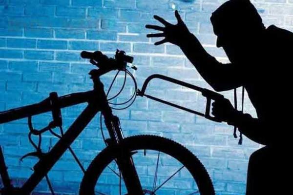 На Здолбунівщині поліція затримала раніше судимого молодика за чергову крадіжку