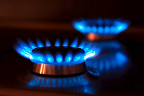 Уряд шукає шляхи збільшення видобутку газу в Україні