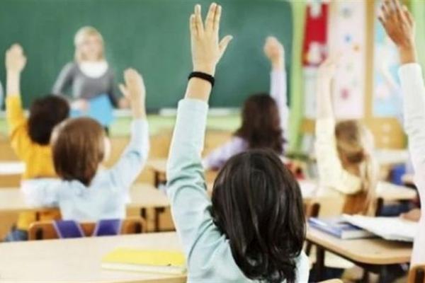 Навчальні заклади Рівненщини повертаються до навчання