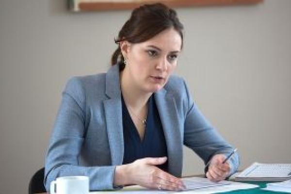 У Зеленського порадили українцям «не відкривати вікна», аби менше платити за опалення