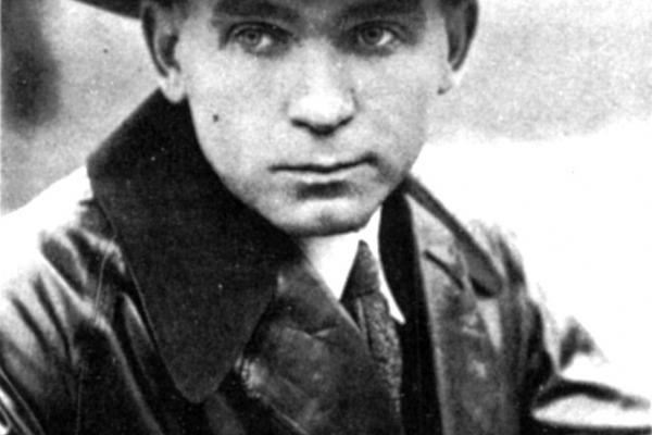 На Рівненщині вшанують пам'ять Уласа Самчука