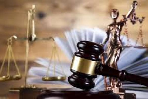 За тілесні ушкодження, що спричинили смерть жителя Рівненщини, підозрюваний отримав нічний домашній арешт