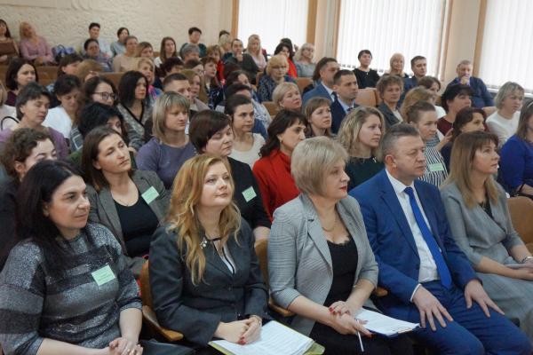 Обласний етап конкурсу «Учитель року – 2020» розпочався на Рівненщині