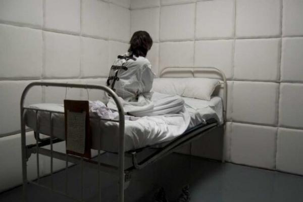 Жительку Рівненщини хочуть примусово лікувати