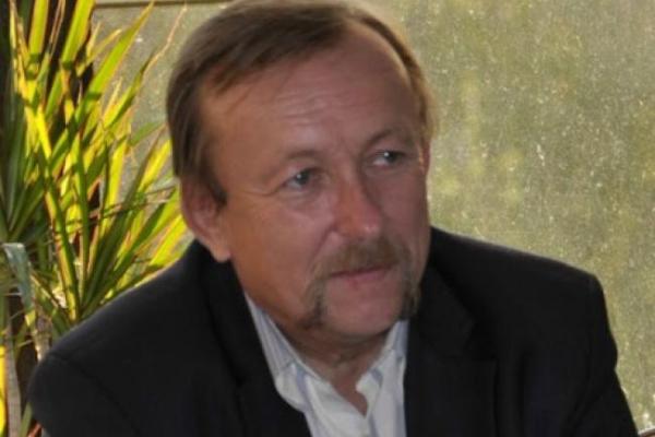 У Рівному відбудеться вручення премії імені Анатолія Криловця