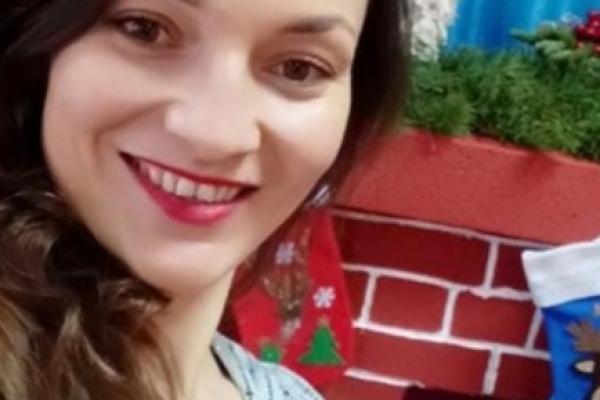 Рівнянка, мама чотирьох дітей, потребує кошти на хіміотерапію
