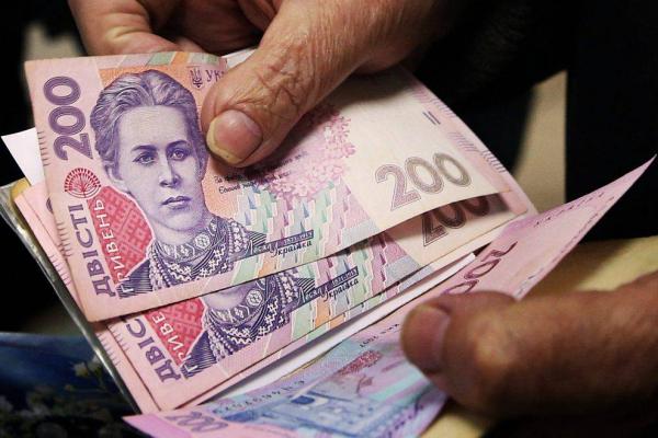 На Березнівщині шахраї ошукали пенсіонерку