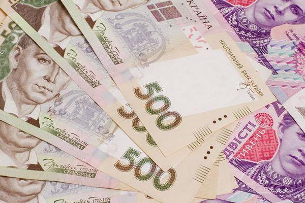 На Рівненщині аудитори попередили порушення у сфері закупівель майже на півсотні мільйонів гривень