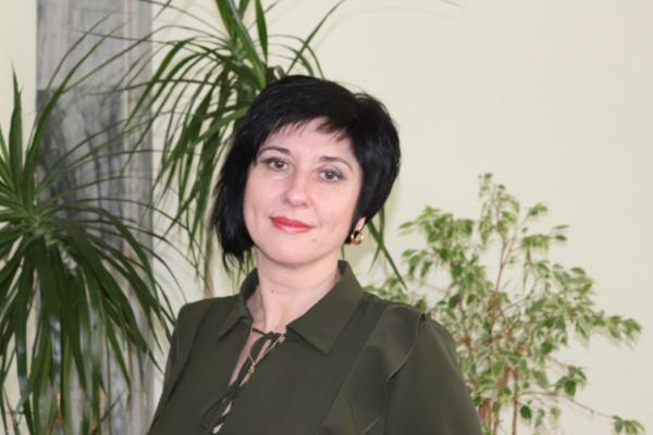Рівненська переможниця конкурсу «Вчитель року-2020» розповіла про свою професію